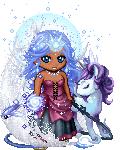 Rayne21's avatar