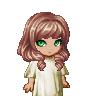 AmandaxP's avatar