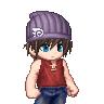 brabraschacha's avatar