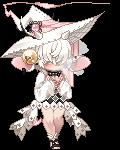 Coffed's avatar