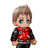 princedeven0809's avatar