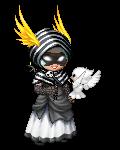 EndlessPhury's avatar