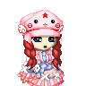 LenaK_87's avatar