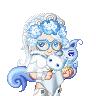 magicalyuki's avatar