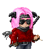 Crim` Skylicker's avatar