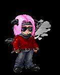 Crim` Skylicker