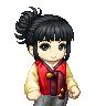 Joseon Sun's avatar