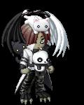 Unheard Words's avatar
