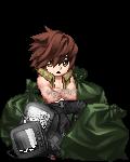 False Lie's avatar