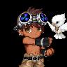 Irresistible Desire's avatar