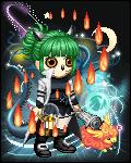 Yimmy8's avatar