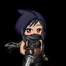 Blackmage500's avatar