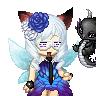 Xxiii-rofl-iiixX's avatar
