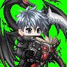 I-Death-I's avatar