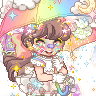 tiny teapup's avatar