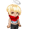 CS Sailor Candy's avatar