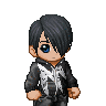 AidrenKing0fThisPityParty's avatar