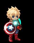 Nikolal's avatar