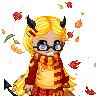 iHabika's avatar