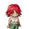 Miko-chan the NekoZuki's avatar