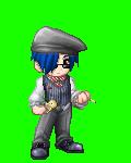 Tarrou's avatar