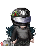 Black Seraphim's avatar