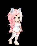 bbangel88's avatar