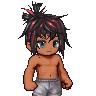h ii g h V 0 L T A G E's avatar