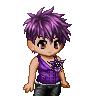 MotokoSavitri's avatar