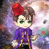 darkmajestymoo's avatar