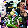 ich_liebe_edward's avatar