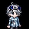 DreamsOfTheFey's avatar