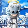 iheartshrooms's avatar
