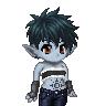 0 r1s4 0's avatar