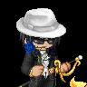 kisamaerules's avatar