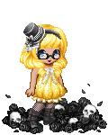 XxYoursxTrulyxX's avatar