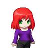 Ilkenaal's avatar