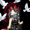 X-Black Rock Scythe-X's avatar