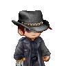 Hippyninja95's avatar