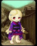 MegRose01's avatar