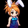 Flo-lapin's avatar