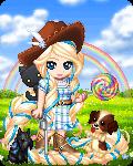 Eris_Lenore's avatar