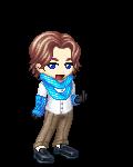 Hetalia_America12's avatar