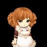 Aiko Ono's avatar