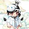 Velvet Drops's avatar