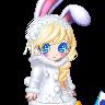 Haru Suoh's avatar