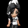 xXDaRkAnGeLXx5's avatar