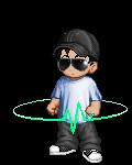 DJ Aces
