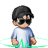 DJ Aces's avatar