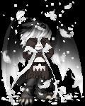 chica feliz's avatar